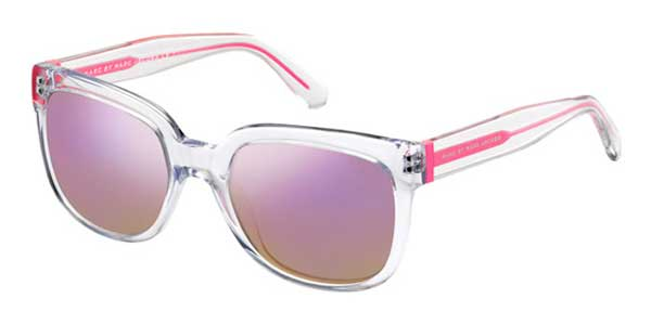 Marc By Marc Jacobs MMJ 361 S W7B E2