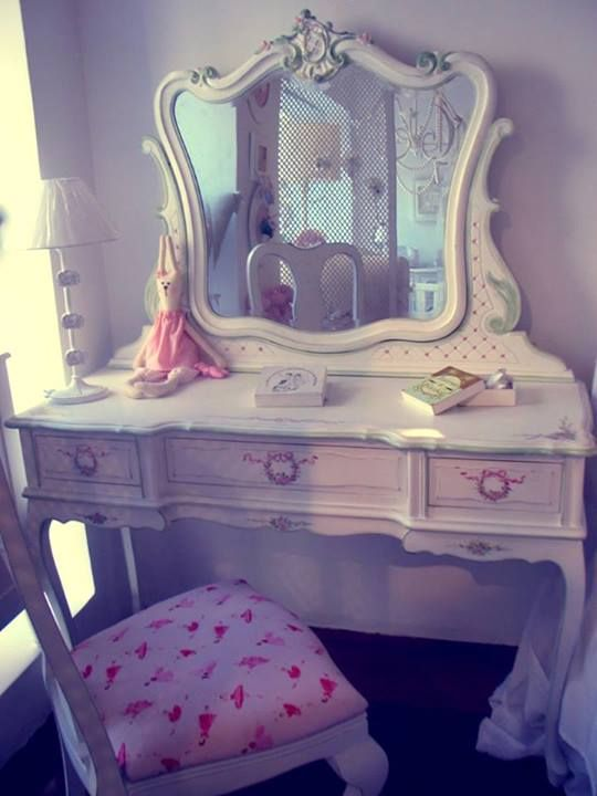 dressing-table-14
