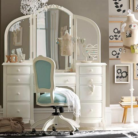 dressing-table-19