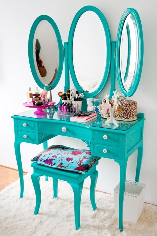 dressing-table-3-620x930