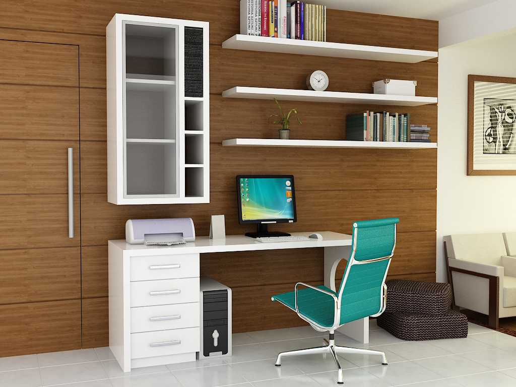 Home_Office_carrodemola-capa